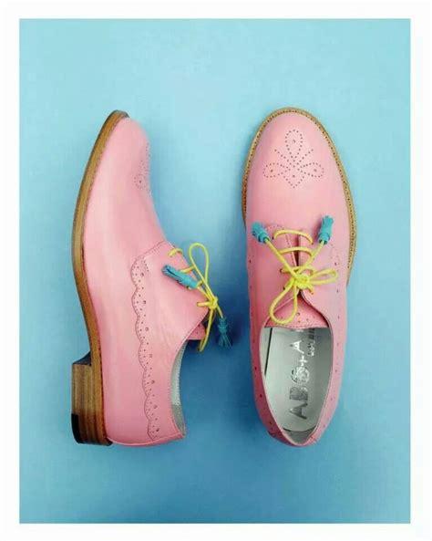 a l i v e wardrobe shoes