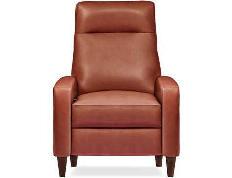 American Leather Recliners by Bedroom More American Leather Comfort Recliner Felix