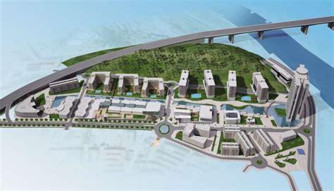 canal ii oficina 2 000 viviendas un canal tiendas y oficinas ocupar 225 n los