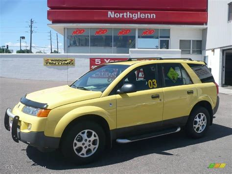 electronic toll collection 1997 mazda b series seat position control service manual 2007 saturn vue collision repair underhood dimensions auto repair information