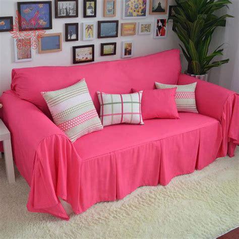 home design furniture fair 2015 87 100 home design and furniture fair 2015 100 home design furniture fair 2015 winter art