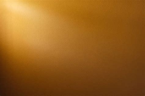 brown images royalty free brown background pictures images and stock