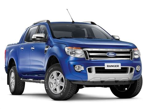 2015 ford ranger xl 3 2 4x4 3 2l 5cyl diesel turbocharged manual ute ford ranger limited 3 2l 4x4 tdi cd 2015 2016 2016