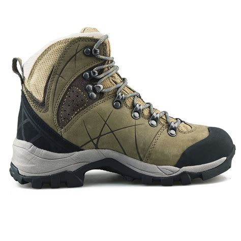 outdoor sports shoes clorts 2015 hiking trekking shoes boots mountain