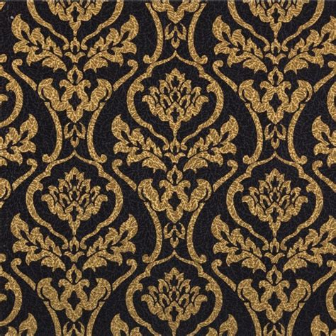 Black And Gold Damask Wallpaper Www Pixshark Com | black and gold damask wallpaper www pixshark com