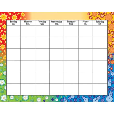 blank yearly calendar grid blank monthly calendar grid search results calendar 2015