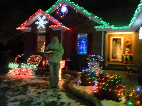 neighborhood entrance christmas decorations neighborhood images hoa