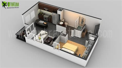 3d house floor plan 3d floor plan design interactive 3d floor plan yantram studio