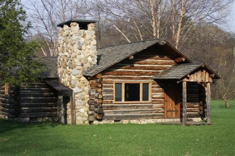 Cabins For Sale In Lake Arrowhead by Lake Arrowhead Homes For Sale So Much More Raise The