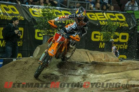 swing 46 schedule 2014 geico endurocross schedule 11th season begins may 2