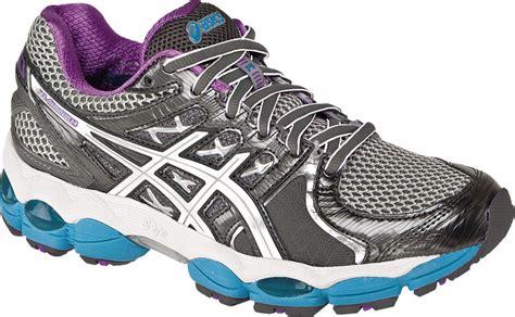 asics gel nimbus 14 running shoe asics s gel nimbus 14 running shoe