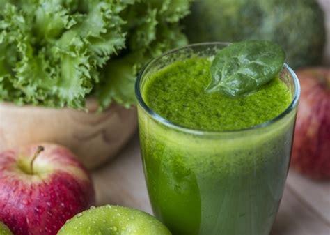 alimenti antiossidanti naturali antiossidanti naturali come farne scorta a tavola per