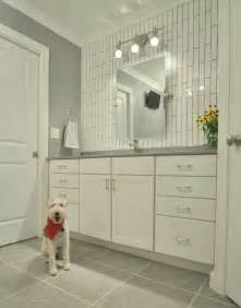 Superior Tile Patterns For Bathroom Walls Part   8: Superior Tile Patterns For Bathroom Walls Good Looking