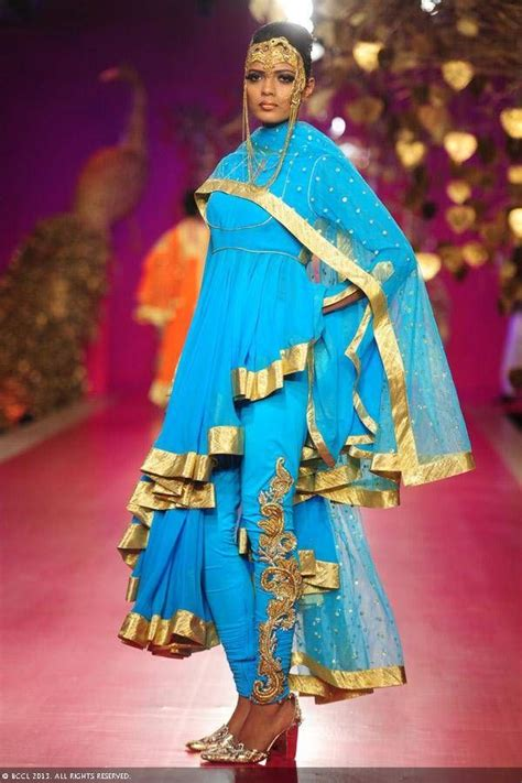 latest traditional style on 2014 pictures traditional and elegant indian clothing styles 2014 0011
