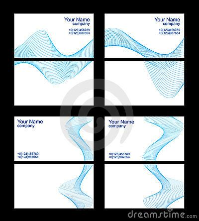 2777 front and back business card template modern business cards 2777 front and back business card template business cards templates front and back stock image colourmoves