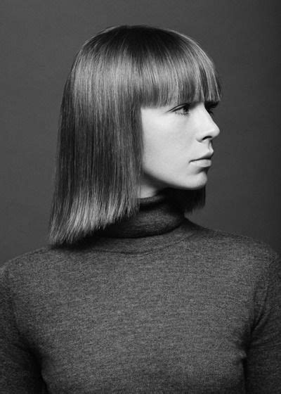 v diagonal hairstyle 8 best 5 solid forms haircut images on pinterest hair