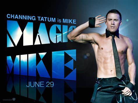 film magic mika magic mike 2012 movie download full free movie ripped