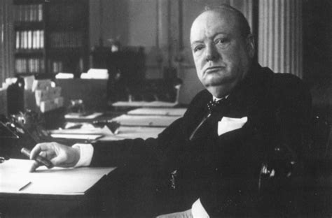 biography winston churchill winston churchill biography famous people in english