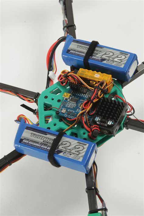 hobbyking quadcopter wiring diagram choice image wiring