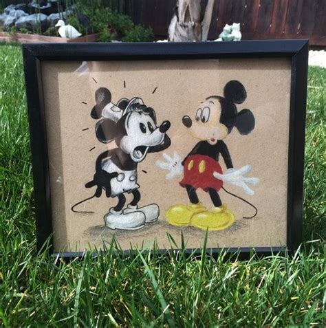 steamboat willie mickey mouse best 25 steamboat willie ideas on pinterest mickey