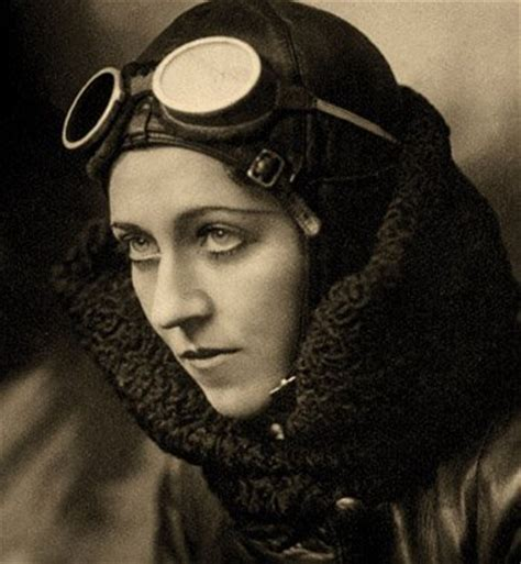 first biography in english top 5 female explorers virgin