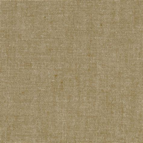 Discount Designer Home Decor andover chambray hemp brown discount designer fabric