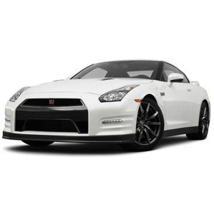 Gtr Sweepstakes - giveaway win a 2013 nissan gt r fan pack tmr zoo
