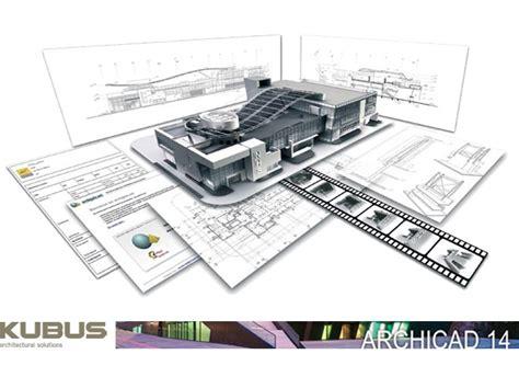 Houses Design Bim