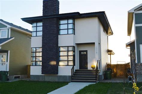 house plans saskatchewan craftsman house plans saskatchewan