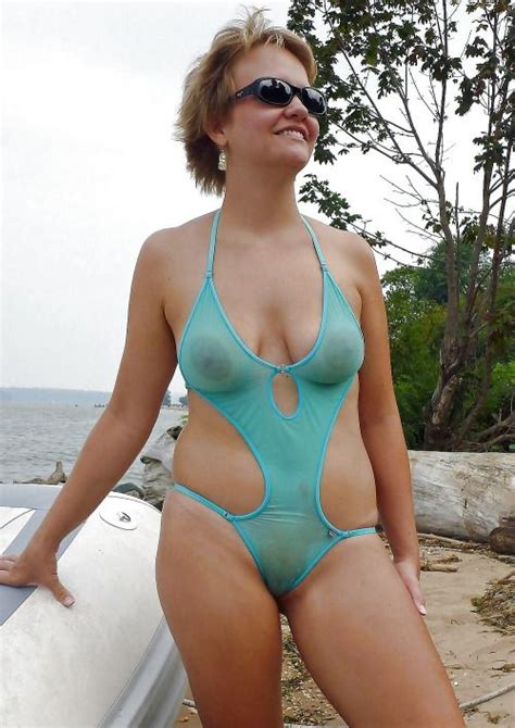 mature women in bathing suits 227 best images about swimsuits on pinterest sexy older