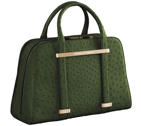 Porsche Design Handbags by The 7 Most Popular Handbags From Louis Vuitton