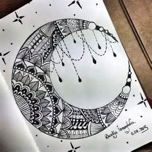 Cool Design Ideas 25 best ideas about mandala drawing on pinterest mandela art