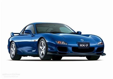 how petrol cars work 1992 mazda rx 7 electronic throttle control mazda rx 7 fd specs 1992 1993 1994 1995 1996 1997 1998 1999 2000 2001 2002