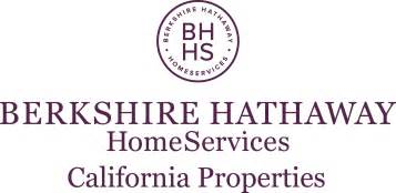 berkshire hathaway home services prudential becomes berkshire hathaway homeservices