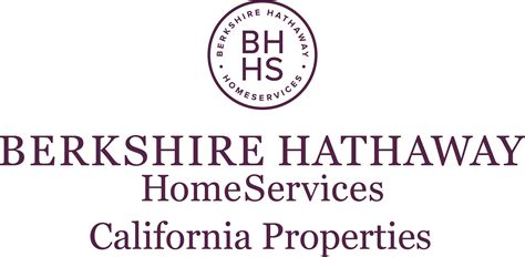 prudential becomes berkshire hathaway homeservices
