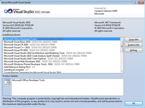 grid layout visual studio 2010 visual studio 2010 how to have insert remove wpf grid
