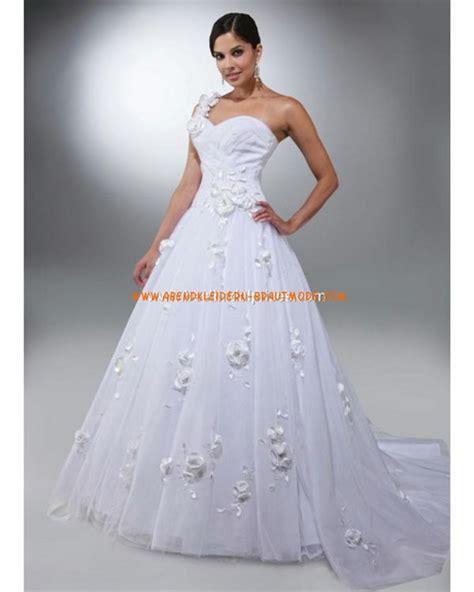 Türkische Brautkleider by Brautkleider T 252 Rkisch