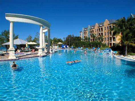sandals whitehouse tripadvisor pool picture of sandals south coast
