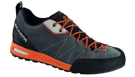 scarpa thunder climbing shoes scarpa thunder climbing shoes review style guru fashion