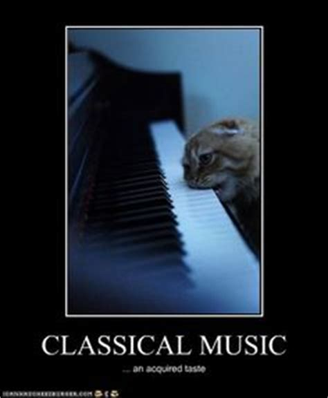 Piano Meme - melbourne loves classical music on pinterest music memes