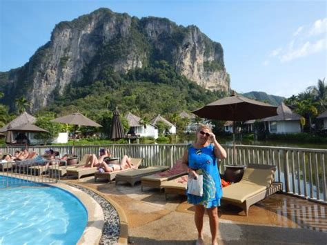family tattoo krabi ao nang reviews peace laguna resort and spa updated 2017 reviews price