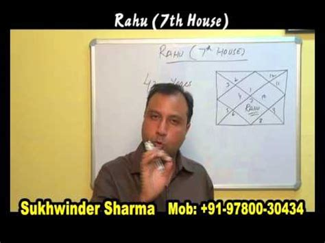 lal kitab remedies for buying house saturn in 11th house doovi