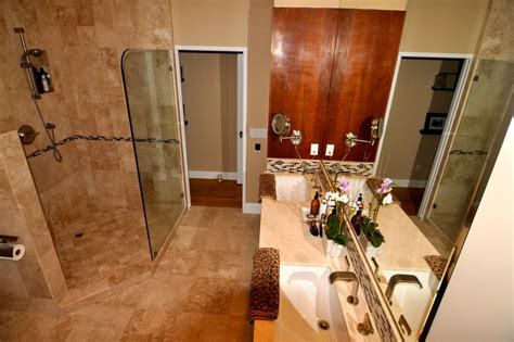 bathroom shower floor tile ideas shower floor tile ideas bathroom contemporary with accent wall bathroom mirror