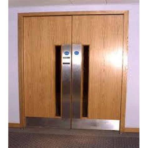 Self Closing Door by Self Closing Door Hinges J9800sc