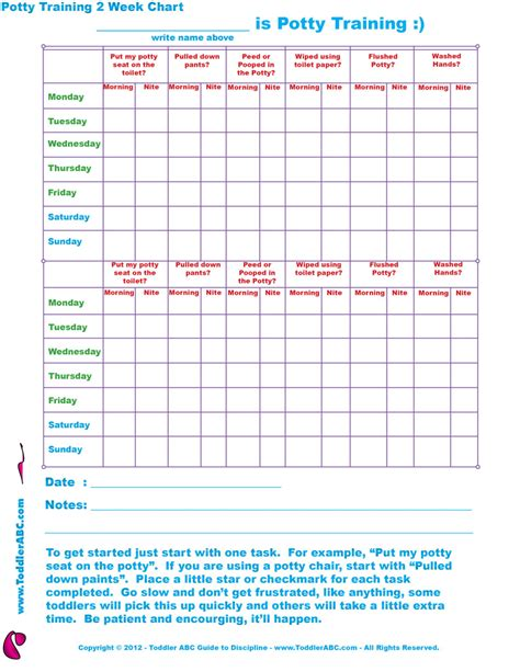 printable reward charts for 3 year olds printable behavior chart for 3 year old behaviour reward