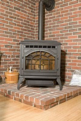 how much to install a wood burning stove installation costs how to refinish a cast iron fireplace stove country