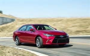 toyota car colors 2016 toyota camry release date car suggest