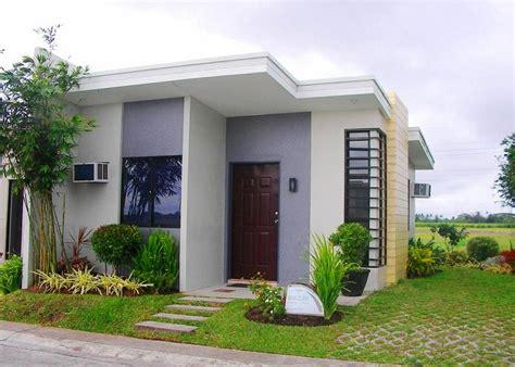 desain rumah kecil beserta gambar  penjelasannya