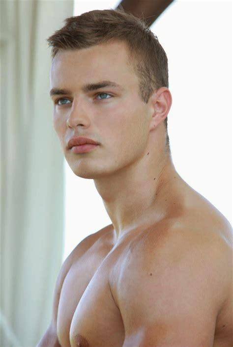 belami 6 in 1 hair curler hoyt kogan handsome faces pinterest