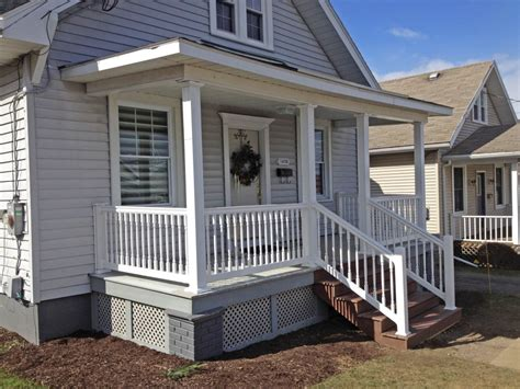 front porch banisters blog poly enterprises